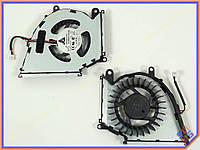 Вентилятор для ноутбука SAMSUNG Q430 Q530 Q330 Q460 P330 CPU FAN Оригинальный вентилятор.