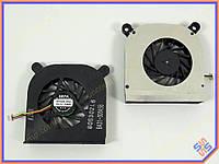 Вентилятор для ноутбука SAMSUNG Q70 Q70C Q68 CPU FAN Оригинальный вентилятор.