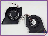 Вентилятор для ноутбука SAMSUNG R718 R720 CPU FAN Оригинальный вентилятор.