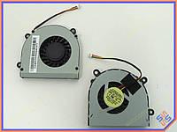 Вентилятор для ноутбука MSI FX610 CPU FAN DFS451205M10T
