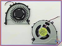 Вентилятор для ноутбука SAMSUNG 370R4E 370R5E 450R4V 450R5V 510R5E 470R5E FAN
