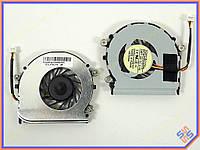 Вентилятор для ноутбука LENOVO U350 FAN DFS401505M10T(DC 5V 0.4A) cpu fan