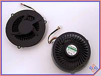 Вентилятор для ноутбука LENOVO IdeaPad Y570 Y570A Y570N Y570G FAN MG60120V1-C060-S99 ORIGINAL