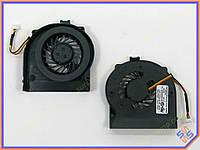 Вентилятор для ноутбука LENOVO Thinkpad X200, X201, X201i, 44C9550, 44C9549, 45N4782  FAN