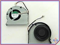 Вентилятор для ноутбука LENOVO IdeaPad Z370, Z470, Z470A, Z470G, Z470K FAN