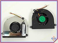 Вентилятор для ноутбука LENOVO IdeaPad Y550 Y550M Y550A Fan AB7005HX-LD3(DC5V 0.38A)