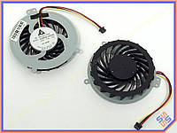 Вентилятор для ноутбука LENOVO ThinkPad SL410 SL410K SL510 SL510K E40 E50 FAN