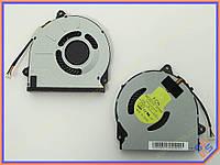 Вентилятор для ноутбука Lenovo IdeaPad G40-30, G40-45, G40-70, G50-30, G50-45, G50-70, Z50 Series (Кулер) (Eg75080s2-C011-S9a DC28000CGS0) ORIGINAL