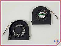 Вентилятор для ноутбука HP PROBOOK 4520S 4525S 4720S. KSB050HB Cpu Fan