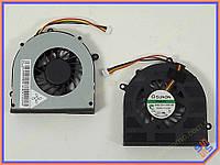 Вентилятор для ноутбука Lenovo IdeaPad G470 G475 G570 G575 (DC280009BS0 MG60120V1-C030-S99) ORIGINAL