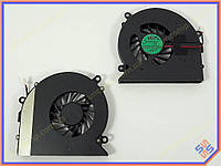 Вентилятор для ноутбука HP Pavilion DV7-1000, DV7-1100, DV7-1200 Fan DFS531005MC0T(DC5V 0.5A 7.4*6.9CM) MF60090V1-B080-G99 SPS-480481-001