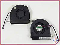 Вентилятор для ноутбука HP ProBook  6545B 6445B 6555b 6440B 6540B CPU FAN