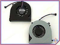 Вентилятор для ноутбука HP PROBOOK 4230S 4231S MF60090V1-C251-S9A CPU Fan