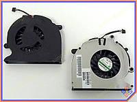 Вентилятор для ноутбука HP EliteBook 8540w 8540P Series. ORIGINAL