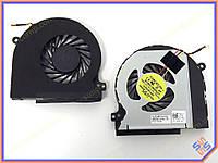 Вентилятор для ноутбука DELL XPS 15 L501X, L502X (DFS601305FQ0T) cpu fan