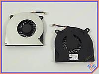 Вентилятор для ноутбука DELL Latitude E6410, E6400, E6500, E6510, M2400, M4400 (DFS531005MC0T ZB0506PFV1-6A) ORIGINAL
