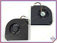 Вентилятор для ноутбука DELL M6400 FAN GC055515VH-A B3624.13.V1.F.GN cpu fan