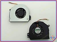 Вентилятор для ноутбука DELL Inspiron 14R N4110 N4010, 1464, 1564, 1764, 4564(Кулер) P/N: MF60100V1-Q032-G99, HFMH9, FMMY8