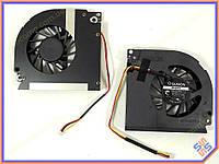 Вентилятор для ноутбука DELL Inspiron 1501, 6000, 6400, 9200, 9300, 9400, E1505, E1705, Latitude 131L; Vostro 1000  Cpu Fan