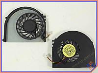 Вентилятор для ноутбука DELL Inspiron 15R N5110, M5110, M511r, 15RD 3Pin P/N: DFS501105FQ0T ORIGINAL
