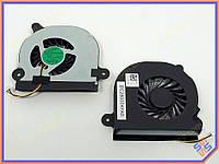 Вентилятор для ноутбука DELL Inspiron 5520, 15R 5525, 7520,  VOSTRO 3560 AB07005HX12E300 Cpu Fan