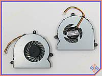 Вентилятор для ноутбука DELL Inspiron 15 3521 15R 5521, 15R 5721 (074X7K 74X7K) i15RV-1667BLK Cpu Fan