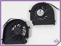 Вентилятор для ноутбука DELL INSPIRON 14V N4020, N4030, M4010(Pulled ) Fan KSB05105HA DFS481305MC0T 23.10367.021(DC 5V 0.5A) Cpu Fan