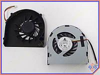 Вентилятор для ноутбука DELL INSPIRON M5040 N4050 N5040 N5050 V1450 Cpu Fan