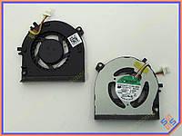 Вентилятор для ноутбука DELL Inspiron 11 3135 3137 3000 (Кулер) P/N: EF50050S1-C280-S9A