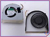 Вентилятор для ноутбука DELL Inspiron 14 5421 3421 2328 2428 2528 1518 2518 3518 FAN N/A Laptop Fan  DFS481305MC0T FC39 23.10732.001