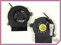Вентилятор для ноутбука DELL Inspiron 1410; Vostro A840, A860, 1500    Cpu Fan