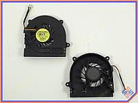 Вентилятор для ноутбука DELL Inspiron 1440 Cpu Fan