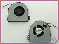 Вентилятор для ноутбука DELL Inspiron 13R N3010 (Кулер) P/N: JDDY6 0JDDY6
