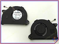 Вентилятор для ноутбука ASUS ZenBook UX31A UX31E CPU кулер (KDB0705HB) (13GNHO10P030-1, 13GN8N10P060-1)