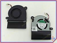 Вентилятор для ноутбука ASUS VivoBook X200CA X200A X200LA F200LA X200M X200MA P/N: (13NB03U1P01011, EF50060S1-C190-S9A) ORIGINAL