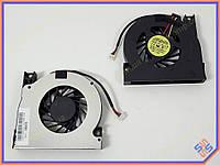 Вентилятор для ноутбука ASUS X50, A9T, A94, F5, F5R, X50, X50Q, X50Z, X50M (4Pin) GB0575PFV1-A (13.V1.B3037.F.GN DC5V 1.9W)
