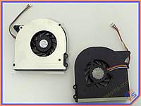 Вентилятор для ноутбука ASUS X51, X51R, X51L, X51RL, X51H  X58C, X58L, X58LE F5, F5R, X50, X61, A9T 4pin ( 13GNJ510M160-1) (KDB05105HB-BF68) ORIGINAL