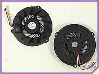 Вентилятор для ноутбука ASUS S96J, Z96, Z96F, Z96J, Z96JS CPU Fan