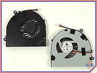 Вентилятор для ноутбука ASUS U41, U41J, U41JF CPU Fan