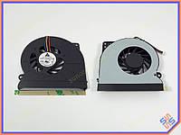 Вентилятор для ноутбука ASUS N61, K52, K72, X52, X52N, N61V, N61w, N61J, N61JV, N61JQ, N61VG  Fan KSB06105HB(DC05V 0.40A) Cpu Fan