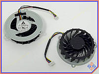 Вентилятор для ноутбука ASUS K42d K42dr K42de K42n K42 X42d X42j (For Amd) Fan Ksb050hb