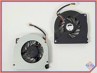 Вентилятор для ноутбука ASUS K72, K72D, K72DR, K72DR-A1, K72DR-X1 CPU Fan KSB06105HB