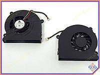 Вентилятор для ноутбука ASUS G53, G53SX, G53SW, G53JW, G73, G73JW, G73SW (13GN0U10P070-1) (KSB06105HB-AD1P) (DC05V 0.40A) cpu fan