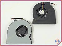 Вентилятор для ноутбука ASUS N53JF, N73JN K73E, K73SD, K73SJ, K73SV, N53SM, N53TA, N53TK, N73SM (13GNZT10P250-1) ORIGINAL