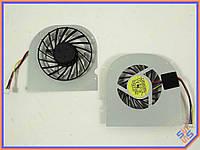 Вентилятор для ноутбука ASUS F80, X82, F81, F83, X88, X85 CPU Fan ORIGINAL