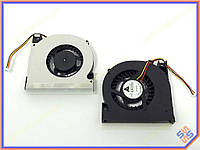 Вентилятор для ноутбука ASUS A7D A7DC A7DB A7C A7B A7CD A7F FAN BFB0705HA ORIGINAL