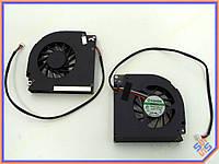 Вентилятор для ноутбука ASUS G70 G70S GB0507PGV1-A 13.V1.B3307.F.GN 4 Pin FAN
