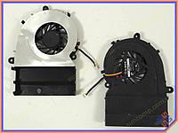 Вентилятор для ноутбука ACER TRAVELMATE 6410, 6413, 6460, 6465, 6490, 6552, 6592 (GB0507PGV1-A) cpu fan