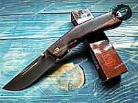 Нож складной 6355 Arkan