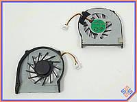 Вентилятор для ноутбука ACER Aspire ONE 532H NAV50 FAN MF40050V1-Q040-G99 cpu fan